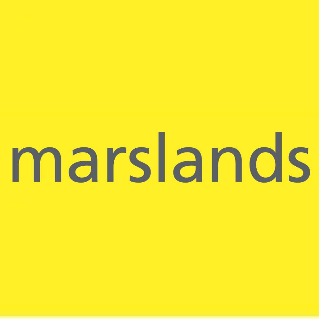 Marslands-Logo