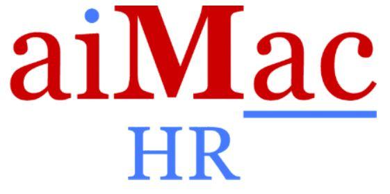 aiMac-logo