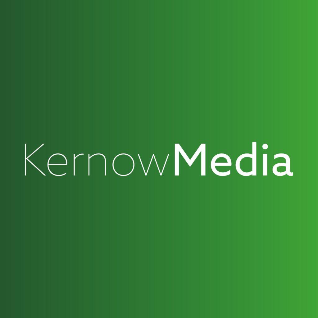 KernowMedia